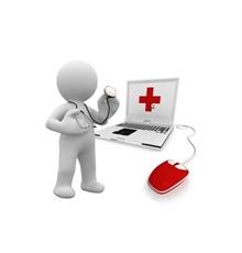 Rimozione Virus - Malware