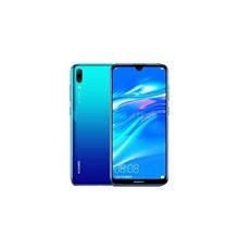 Huawei-Y7 2019