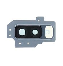vetro fotocamera Samsung S9+