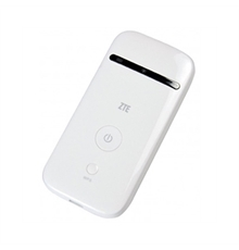 Pocket ZTE MF83M