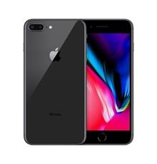 iPhone 8 Plus Nero