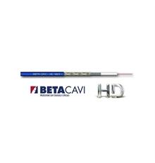 Cavo Betacavi HD4205