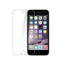 Glass screen Iphone 6