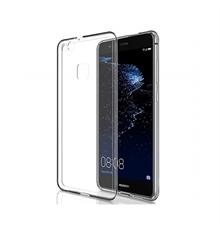 Cover Huawei P10 Lite