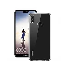 Cover Huawei P20 Lite