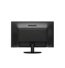 "Monitor 21,5"" Philips 223V5LHSB2-00"
