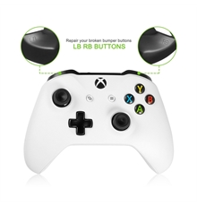 Tasto switch per controller Xbox One LB-RB