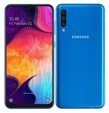 Samsung A505 A50