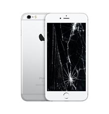 Sostituzione display iphone 6s