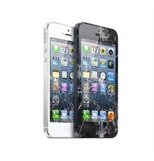 Sostituzione display iphone SE