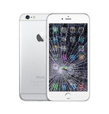 Sostituzione display iphone 6 plus