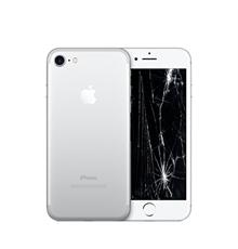 Sostituzione display iphone 7