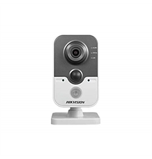 Telecamera Hikvision IP 2Mp IR Cube DS-2CD2422FWD-IW