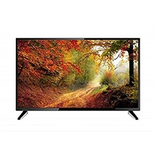 TV Bolva 40