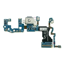 Flat carica Samsung S9