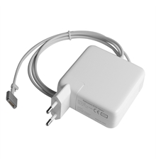 Alimentatore Apple Macbook PRO 85W 20V 4,25A