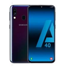Samsung A405 A40