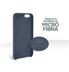 Cover Fluid iphone 8