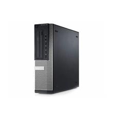 Pc Dell D050 Ricondizionato
