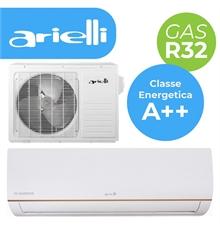 Climatizzatore Arielli 112CHXA91-I