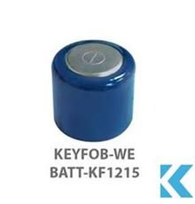 Batteria Pyronix KF1215
