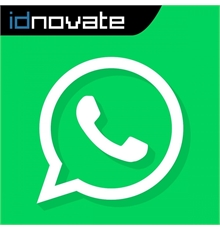 whatsapp-live-chat-with-customers-whatsapp-business
