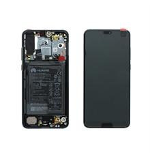 Display Hawei P20 pro