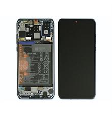 Display Huawei P30 lite