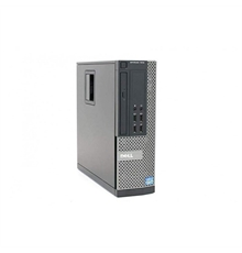 PC-DELL-9020SFF