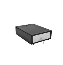 cash-drawer-sn-25x32p-mini-4