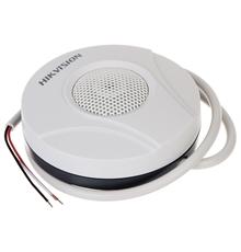 Microfono DS-2FP2020