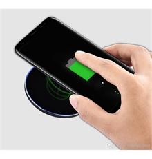 Trasmettitore wireless Samsung