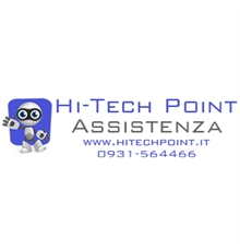 Hi-Tech Point Assistenza Remota