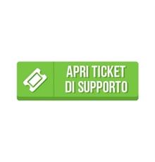 Apri Ticket