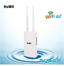 Kuwfi1