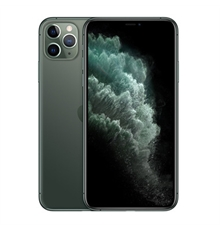 Sostituzione display iphone 11 Pro Max