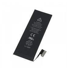 Batteria iPhone5S
