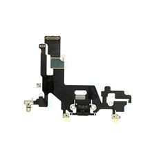 Flat carica iphone 11