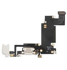 flat carica iphone 6s