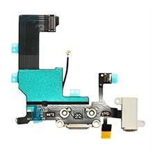 flat carica iphone 5