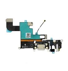 flat carica iphone 6