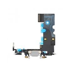 Flat carica iPhone 8