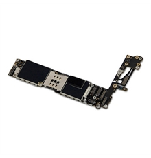 Original-Smartphone-Unlocked-Motherboard-For-iPhone-6S.jpg_350x350