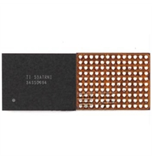 FOR IPHONE 6+ TOUCH SCREEN IC 343S0694