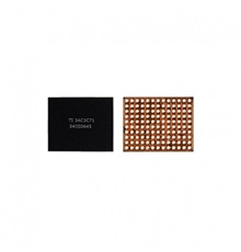 chip-touch-ic-control-343s0645-per-iphone-5s-5c-nero