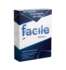 Facile Ready