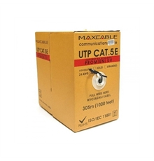 UTPCAT5E-UV-MCABLE1