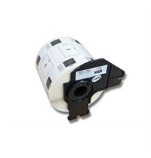 Etichette Brother DK-11209 62mm x 29mm 800qt