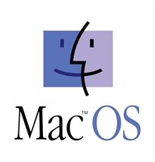 Logo-Mac-Os