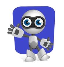 Logo Hi-tech